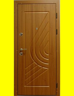 Входные двери недорого мод.44
