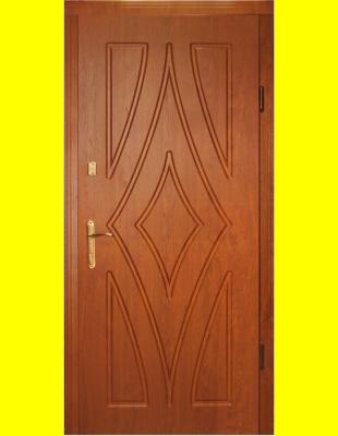Входные двери недорого Лакоста мод.51