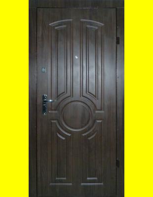 Входные двери недорого мод.8