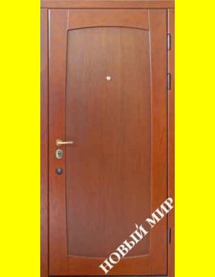 Входные двери недорого Новосёл 5