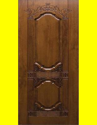 Входные двери недорого R-29 патина