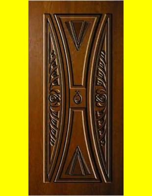 Входные двери недорого АМ-11 патина