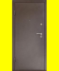 Входные двери Антик