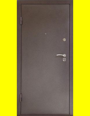 Входные двери недорого Антик