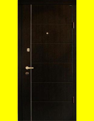 Входные двери недорого Портала Аризона