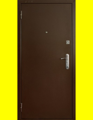 Входные двери недорого Элегант антик