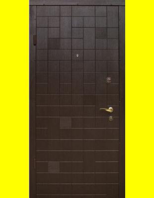 Входные двери недорого Портала Каскад