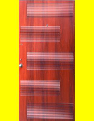 Входные двери недорого Лион