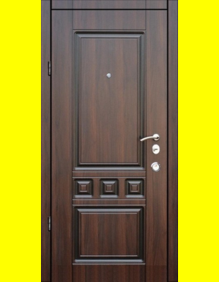 Входные двери недорого Портала Троя