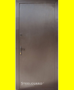 Входные двери 161