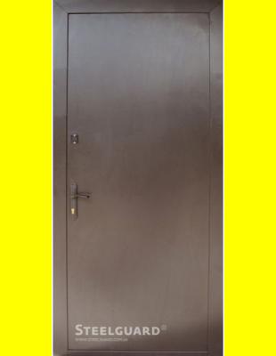Входные двери недорого 161