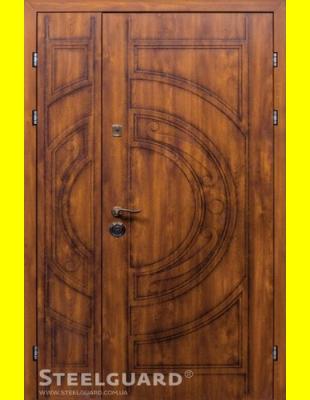 Входные двери недорого Antonio big