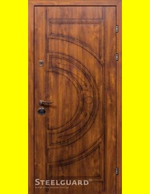 Входные двери недорого Antonio