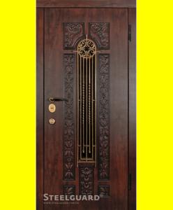 Входные двери Astoria