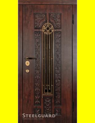 Входные двери недорого Astoria