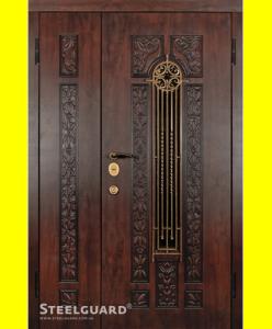 Входные двери Astoria big