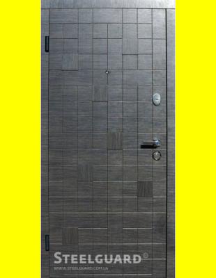 Входные двери недорого Cascade