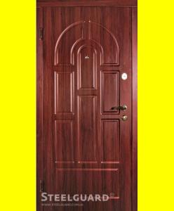 Входные двери DK-28