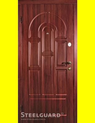Входные двери недорого DK-28