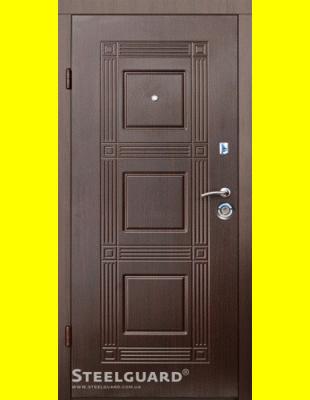 Входные двери недорого DO-18