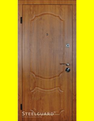 Входные двери недорого  DO-23