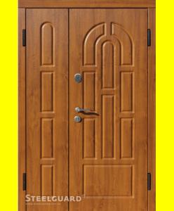 Входные двери Impera big