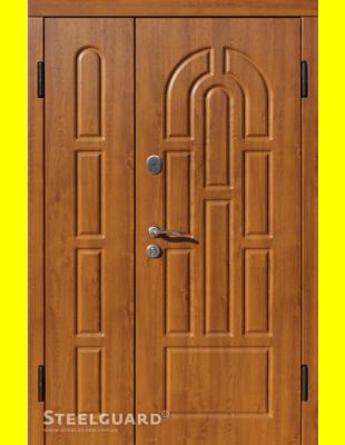 Входные двери недорого Impera big