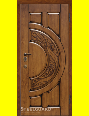Входные двери недорого Mercury