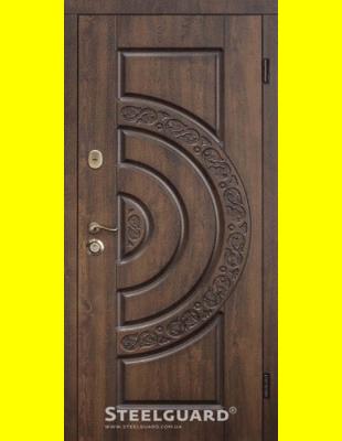 Входные двери недорого Optima