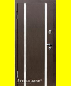 Входные двери Perfecta
