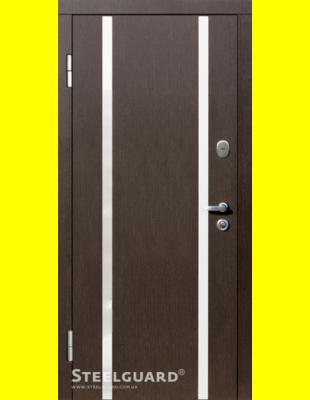 Входные двери недорого Perfecta