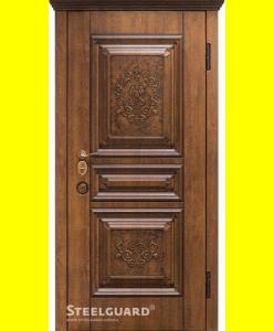 Входные двери  SG-21