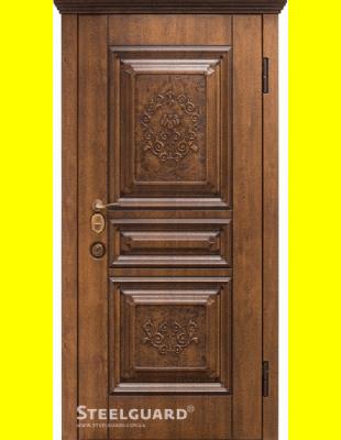 Входные двери недорого  SG-21