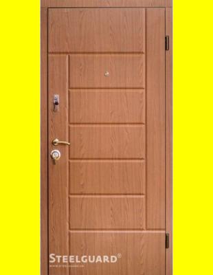 Входные двери недорого Scala