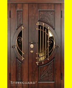 Входные двери Soprano big