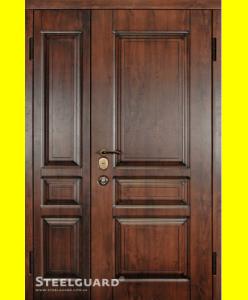 Входные двери TermoScreen big