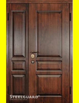 Входные двери недорого TermoScreen big
