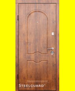 Входные двери Volto