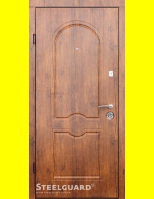 Входные двери недорого Volto