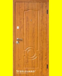 Входные двери DO-26