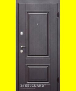 Входные двери DO-30