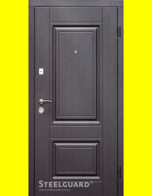 Входные двери недорого DO-30