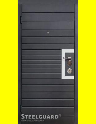 Входные двери недорого Domino