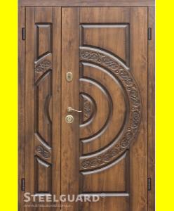 Входные двери Optima big