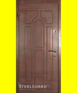 Входные двери PKM 149 DK