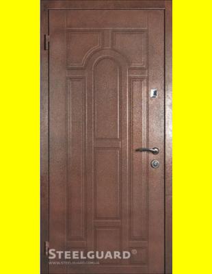 Входные двери недорого PKM 149 DK