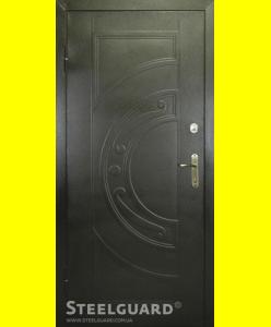 Входные двери PKM 149 DU
