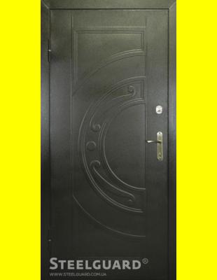 Входные двери недорого PKM 149 DU