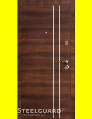Входные двери недорого Retta-V