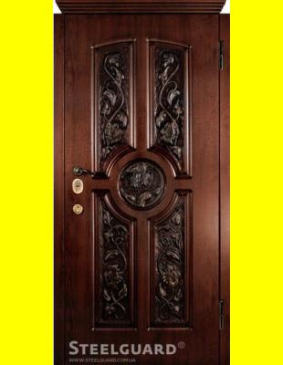 Входные двери недорого SG-13